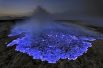 Sulfuric-blue-flames-in-Dallol-hydrothermal-site