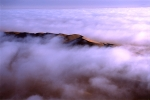 Misty-morning-on-Namib-Desert