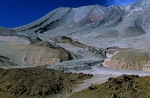 Slopes-and-crater-of-Lascar-volcano