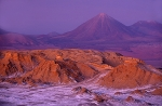 Licancabur-volcano-and-Valley-of-the-Moon