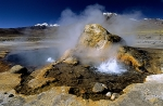 Geyser-de-El-Tatio-Chili