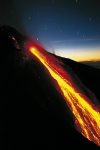 Avalanche-de-blocs-incandescents-volcan-Santiaguito