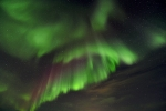 Intense-aurora-on-Svalbard