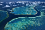 Hardy-Reef-Great-Barrier-in-Queensland-Australia