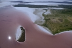 Lake-Eyre-from-the-air-South-Australia