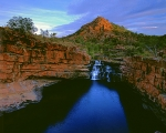 Bell-Gorge-in-the-Kimberley-Western-Australia