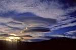 Lenticular-clouds-on-the-Tongariro-volcano